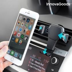 Držiak na mobilný telefón do auta
