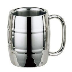 Termo pohár na pivo