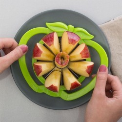 Krájač jabĺk Inovatis