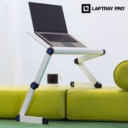 Skladací stolík na notebook