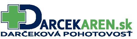 Darcekaren.sk