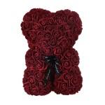Medvedík z rúži