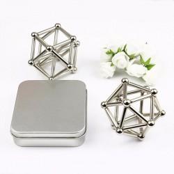 Neo Cube magické magnetické bloky