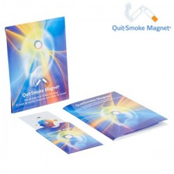Magnet proti fajčeniu