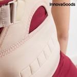 Magnetická ortéza na chrbát
