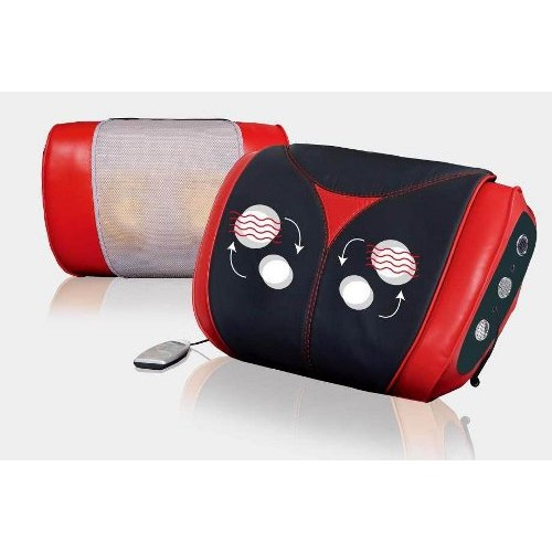 JadeWell masážny prístroj s jadeitovými infra kameňmi