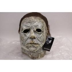 Maska Michael Myers Halloween