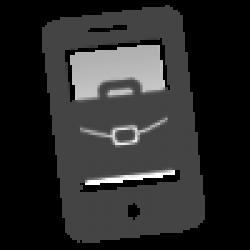 Príslušenstvo pre Telefóny a Tablety