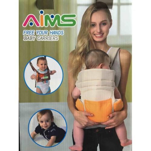 Nosič dieťaťa AIMS Comfort