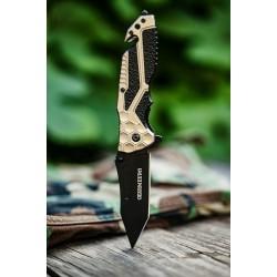 Survival nôž