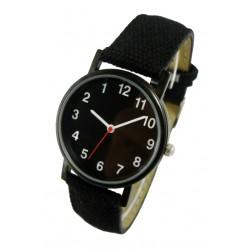 Opačné hodinky