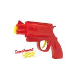 Pištoľ na kečup a omáčky