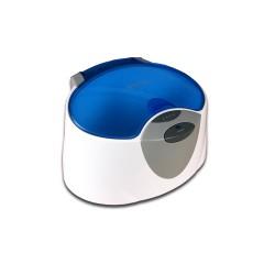 Ozónový sterilizátor drobných predmetov