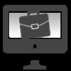 Príslušenstvo pre Notebooky a PC
