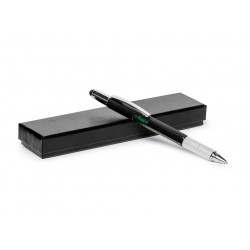 Multifunkčné pero 6v1