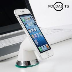 Držiak Foldabits na mobilný telefón