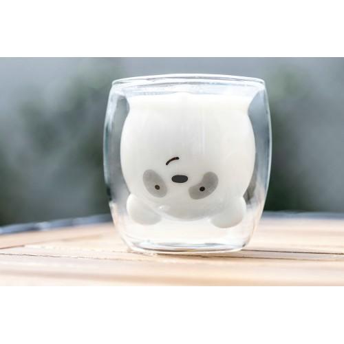 Pohár Panda