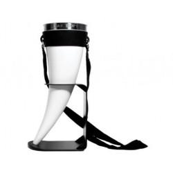 Pohár roh - Vikingová čaša
