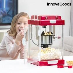 Popcornovač Tasty Pop
