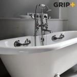 Prísavné madlo do kúpeľne a WC GRIP +