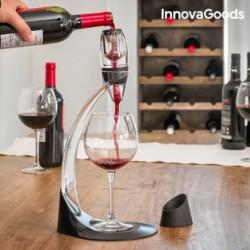 Profesionálny Dekantér na víno