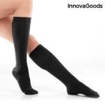 Kompresné ponožky