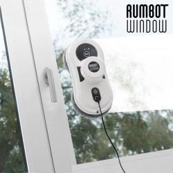 Robotický čistič okien Rumbot Window 1