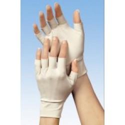 Kompresné termo rukavice