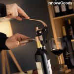 Sada na víno Servin 5 kusov