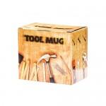 Šálka kľúč Tool