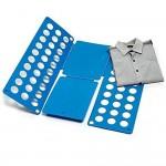 Skladač tričiek a mikín Cloth folder