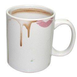 Špinavá šálka Dirty Mug