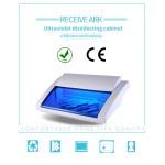 SANITIZER  UV ozónový sterilizátor vecí a nástrojov FD82