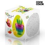 Súprava kuchynských potrieb Multi Tool Cook