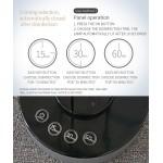 Sterilizátor vzduchu Ozónom a UV žiarením Novir II
