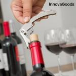 Súprava na víno Fľaša 5v1