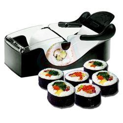Prístroj na výrobu sushi - Sushi maker