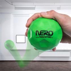 Ultra skákajúca Loptička Nero