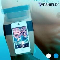 Vodeodolné púzdro WpShield na mobil