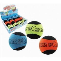 Vodná loptička Water Sport Ball Waboba