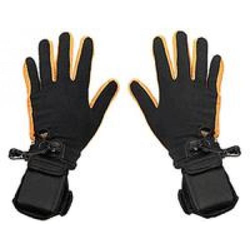 Vyhrievané rukavice DKG7