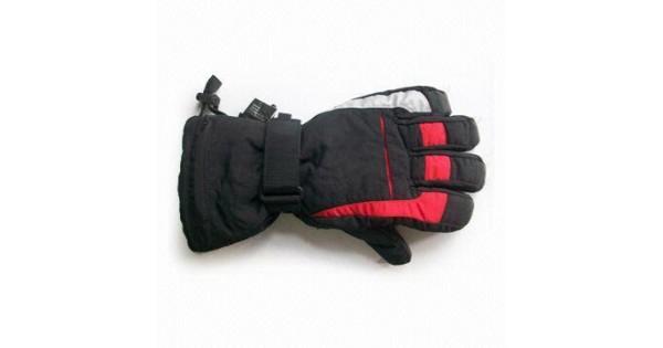 e5ead60272 Vyhrievané rukavice GH-75D